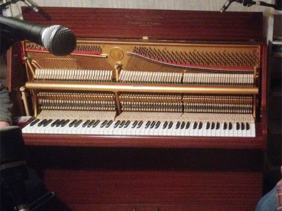 causley-piano1