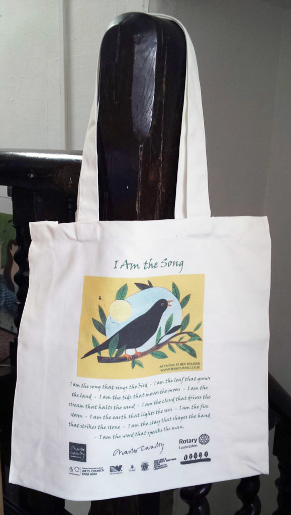 I-am-the-Song-Canvas-Bag